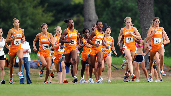 lady vols utad photo - upsports.com