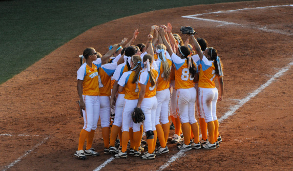 photo by Wade Rackley:UTADPHOTO - UTSports.com