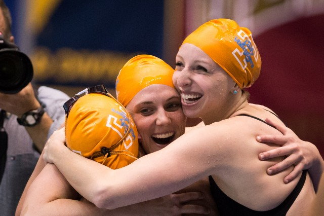400-Medley-Relay-Tennessee-DO8T2277--640x426 - utsports.com