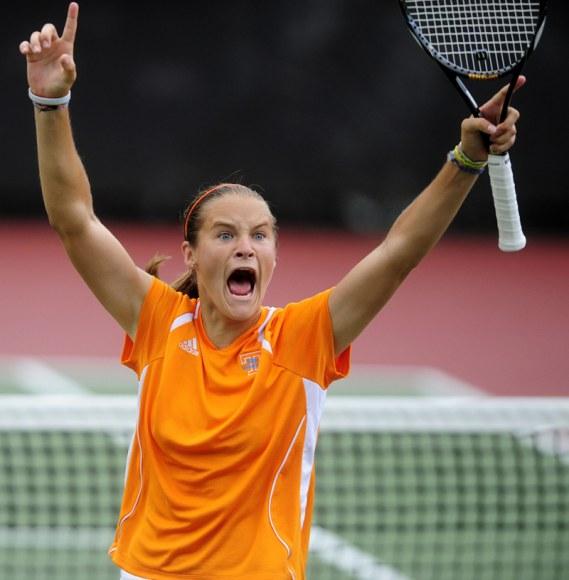 tennis-semifinals-29_w569_h580