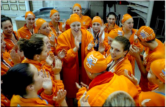 Lady Vol Swim_Dive
